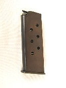 Tokarev TT-33 pistol magazine in Unissued condition
